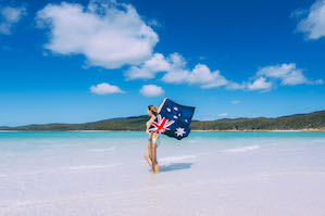 Australia-australia-whitsunday-islands