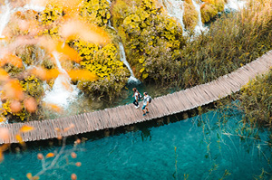 visite-plitvice-lakes-national-park