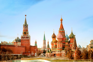 take_a_tour_of_the_kremlin