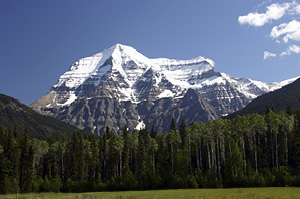 rocky_mountains