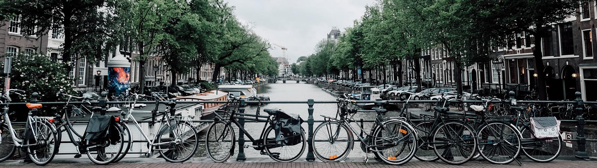 European Getaway| Topdeck Travel