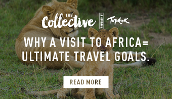 africa_travel_guide