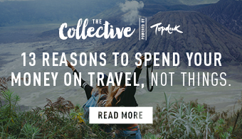 13_reason_to_spend_money_on_travel
