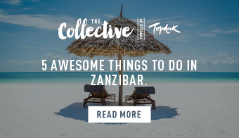 things_to_do_in_zanzibar