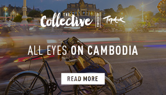 all-eyes-on-cambodia