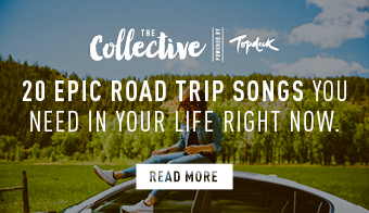 road_trip_songs