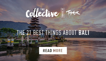 best-things-bali