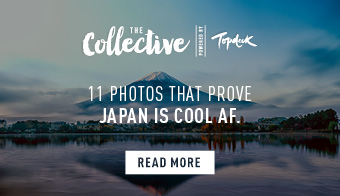 photos-that-prove-japan-is-cool-af