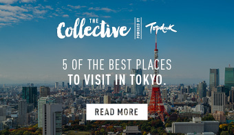 the-best-places-to-visit-in-tokyo