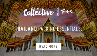thailand-packing-tips