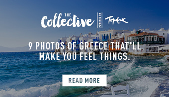 europe-greece-photos