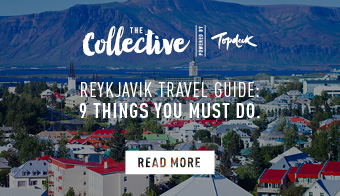 rekjavik_travel_guide