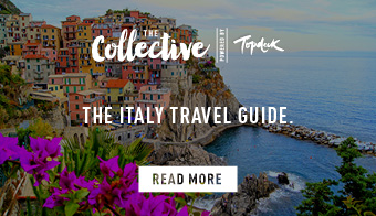 europe-italy-travel-guide