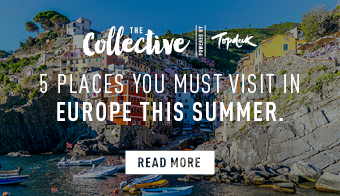 5_place_to_visit_in_eu