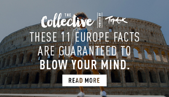 europe_facts