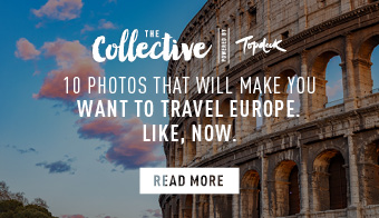 travel_europe_topdeck