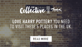 london-harry-potter-locations
