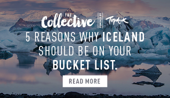 5_reasons_why_iceland