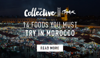 middle-east-morocco-foods