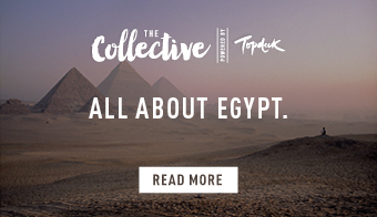 all_about_egypt