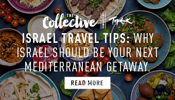 israel_travel_tips