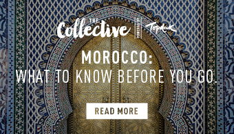middle-east-morocco-before-you-go