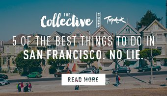 thing_to_do_in_san_fransisco