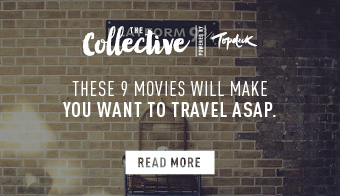 movies_make_you_want_to_travel