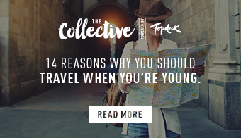 14_reasons_why_travel_when_youre_young