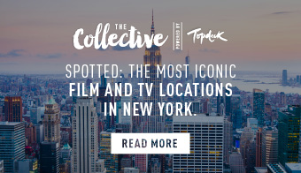 film_tv_locations_new_york