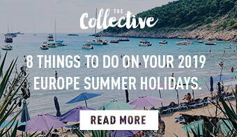 2019-europe-summer-holidays-things-to-do