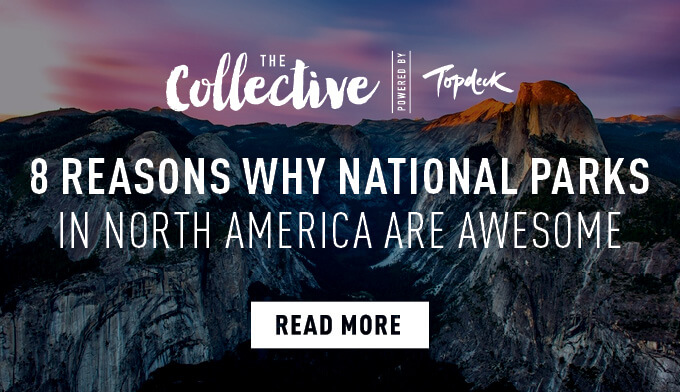 american-national-parks