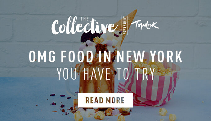 food-in-new-york-you-have-to-try