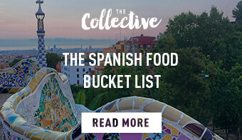 spanish-food-bucket-list