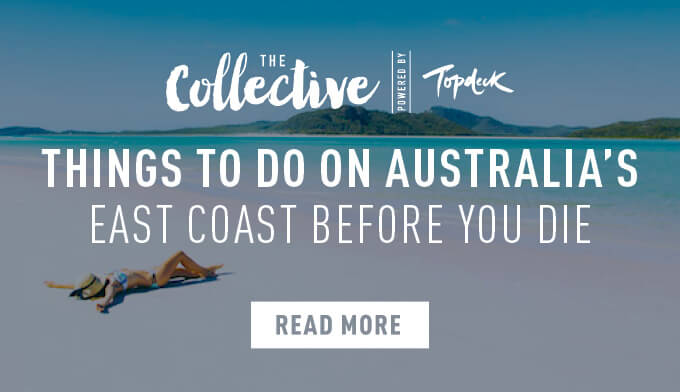australias-east-coast-things-to-do