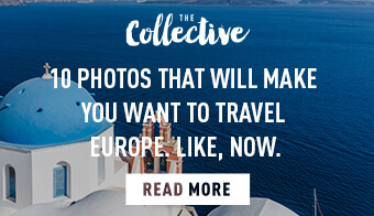 travel-europe-with-topdeck