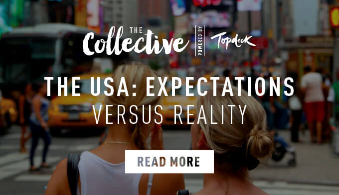usa-expectations-versus-reality