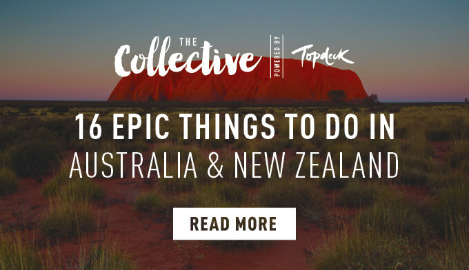 things-to-do-australia-new-zealand