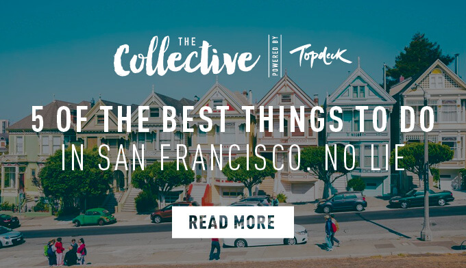 things-to-do-in-san-francisco
