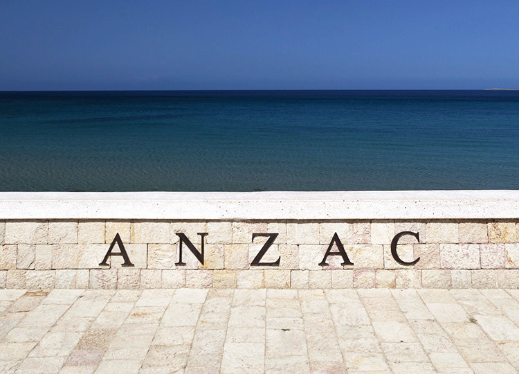 ANZAC Expedition | Topdeck Travel