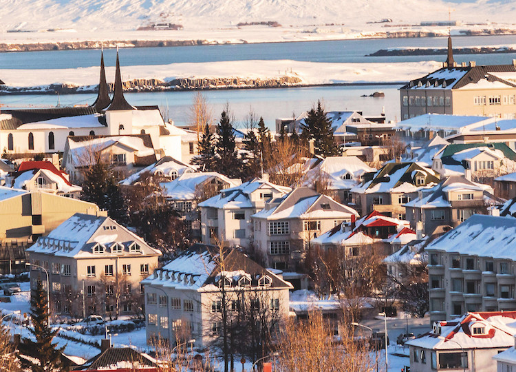 iceland-group-tours