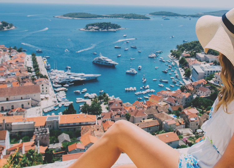 croatia-group-tours