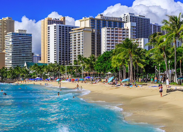 hawaii-group-tours