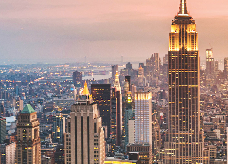 new-york-group-tours