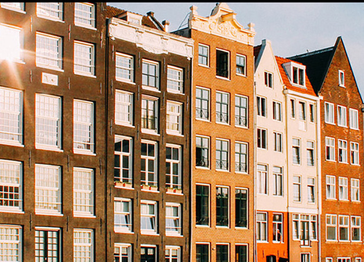 netherlands-amsterdam-group-tours