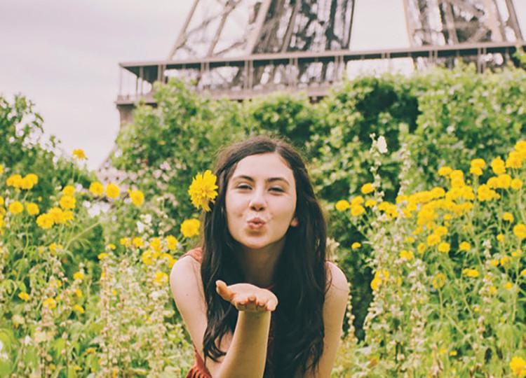 Europe Trips & Tours   European Holidays   Topdeck Travel