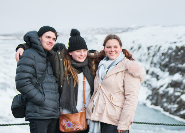 Iceland Explorer | Topdeck Travel