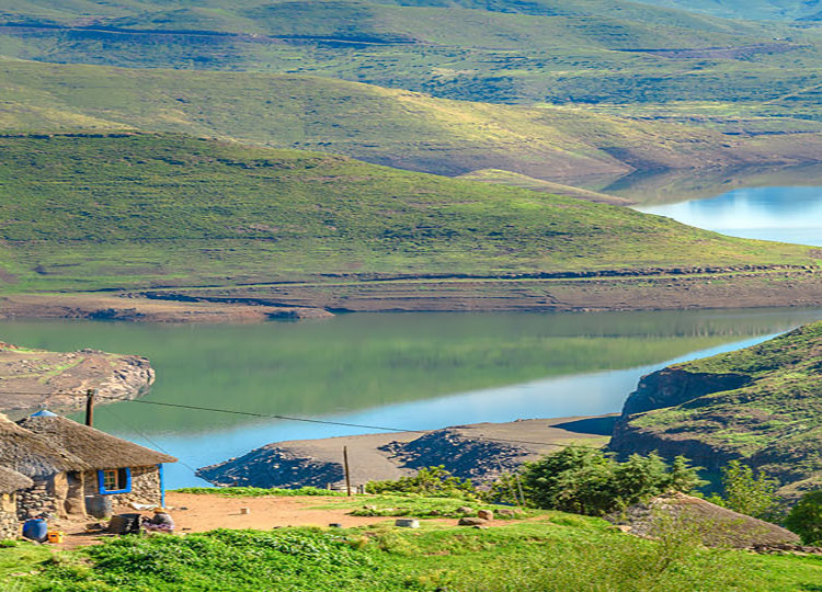 lesotho-group-tours