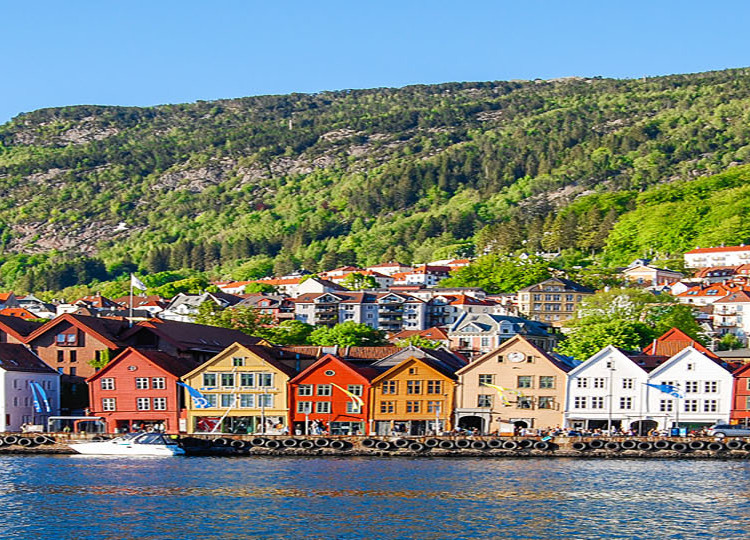 norway-group-tours