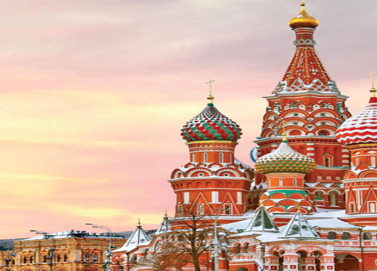 russia-group-tours